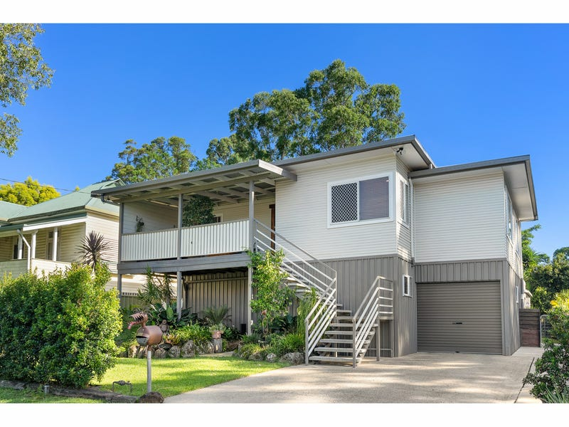 7 Cromer Street, South Lismore, NSW 2480