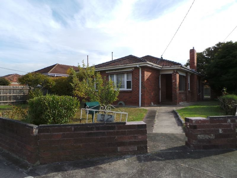 32 James Street, Dandenong, Vic 3175