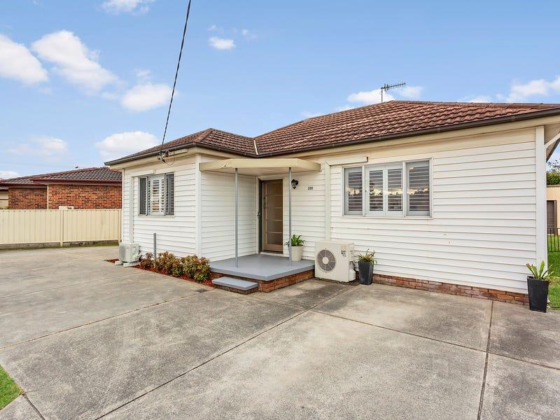 100 Bridges Road, New Lambton, NSW 2305