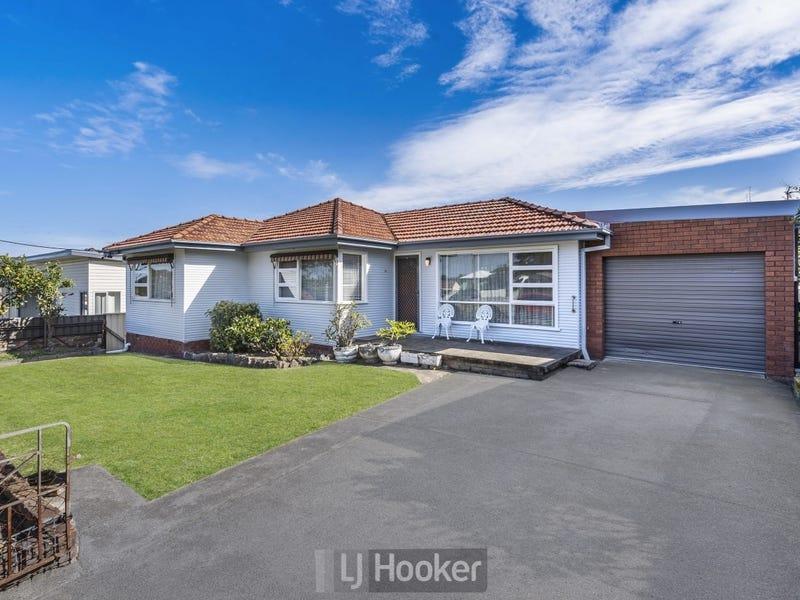 271 Warners Bay Road, Mount Hutton, NSW 2290