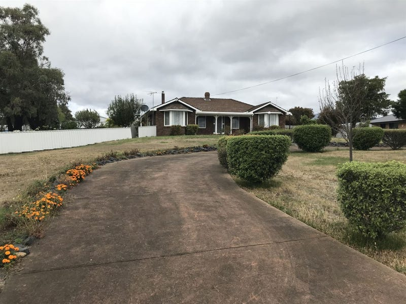 11 Burrows Avenue, Brighton, Tas 7030