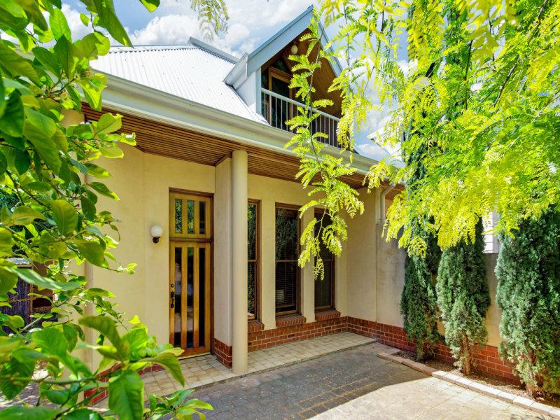 6/21 Park Terrace, Gilberton, SA 5081