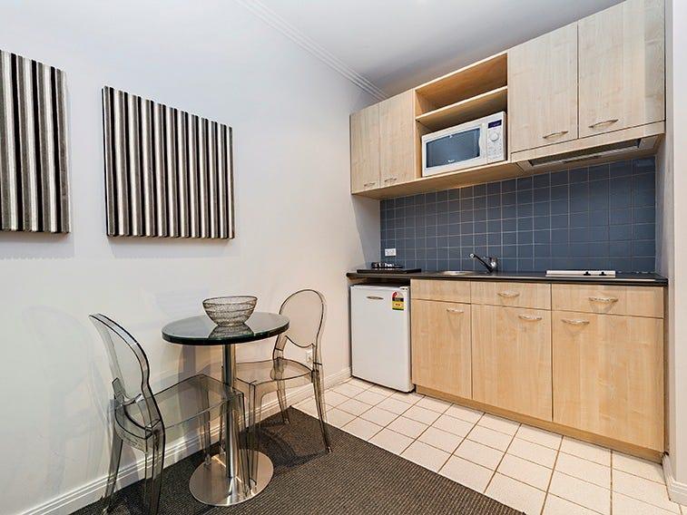 307/267 Flinders Lane, Melbourne, Vic 3000