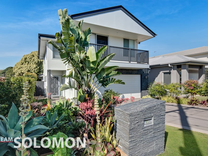 85 Channel Street, Cleveland, Qld 4163