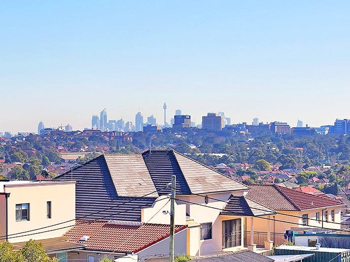 Maroubra Property Prices
