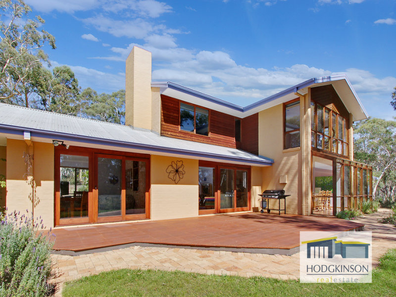 55 Mirrormere Road, Royalla, NSW 2620