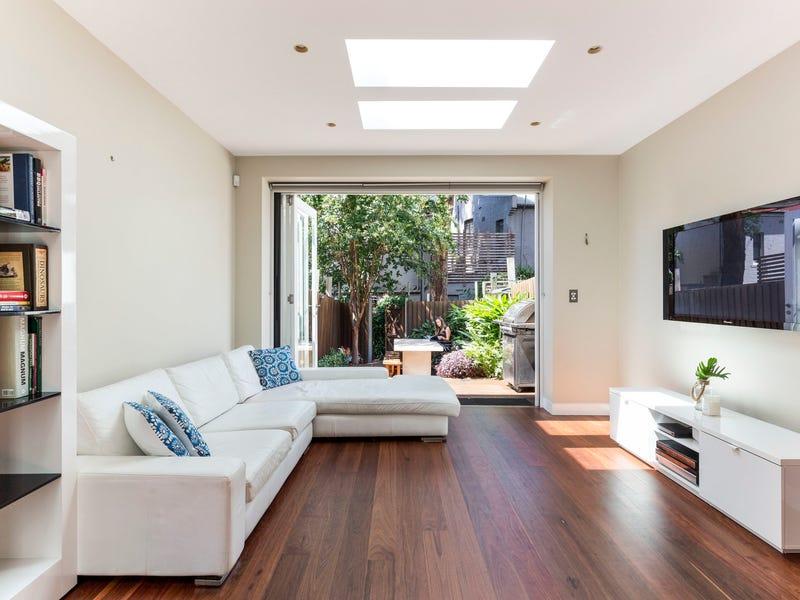 204 Barcom Avenue, Darlinghurst, NSW 2010