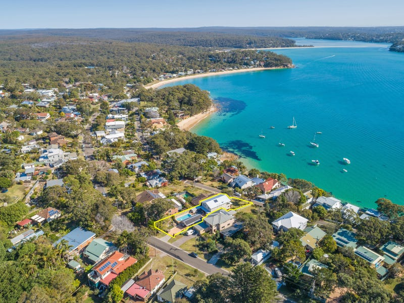 29 Loftus Street, Bundeena, NSW 2230