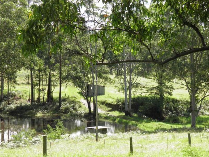22 Old Princes Highway, Termeil, NSW 2539
