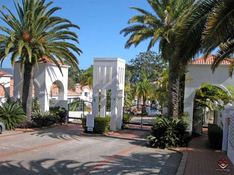 Rental Properties and Real Estate in Merrimac, QLD 4226 Pg ...