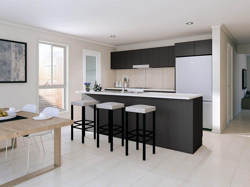 Lot 3005 Annaluke Street, Riverstone, NSW 2765
