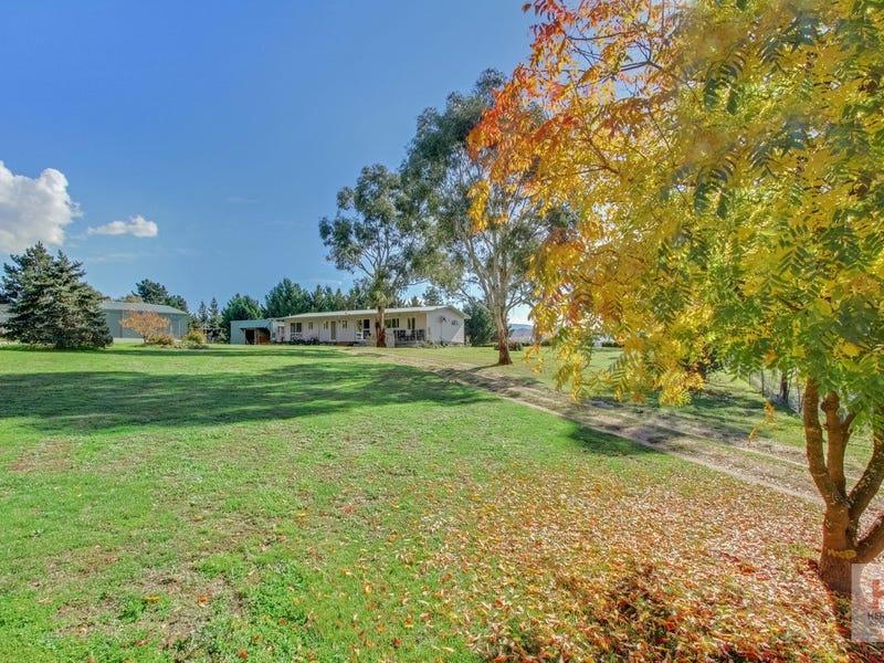 212 West Lynne Road, Jindabyne, NSW 2627
