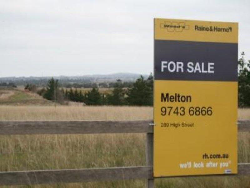 1557-1561 Melton Highway, Rockbank, Vic 3335