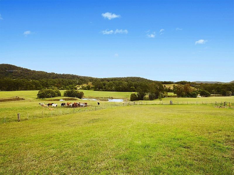 220 Lantana Road, Byabarra, NSW 2446
