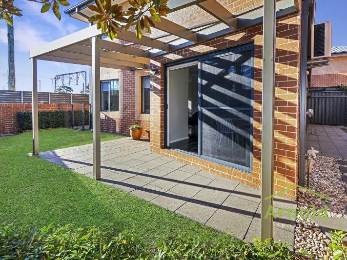2/191 Broadmeadow Rd, Broadmeadow, NSW 2292