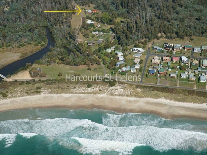 22-24 Greenbank Drive, Four Mile Creek, Tas 7215
