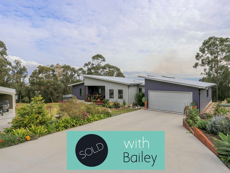 138C Hambledon Hill Road, Singleton, NSW 2330