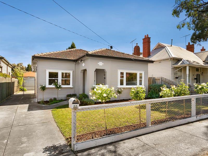 11 Kerferd Street, Coburg, Vic 3058