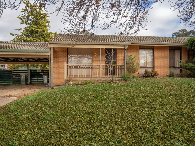 69 Bannerman Crescent, Kelso, NSW 2795