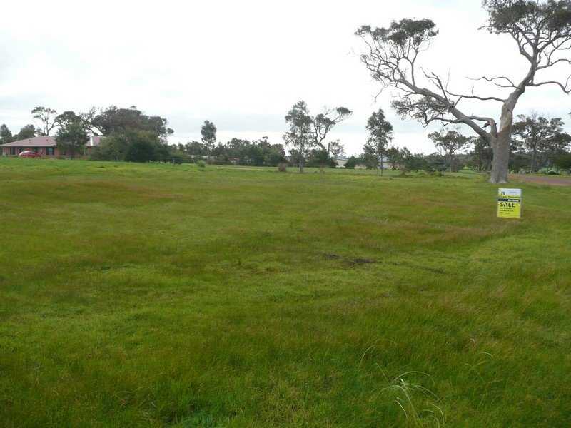 Lot 40 King River Drive, Lower King, WA 6330