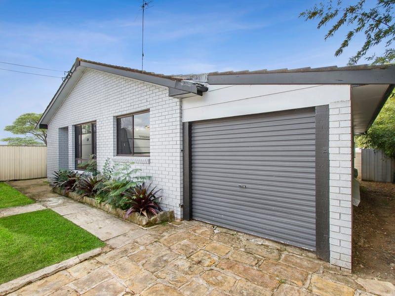 29 High Street, McGraths Hill, NSW 2756