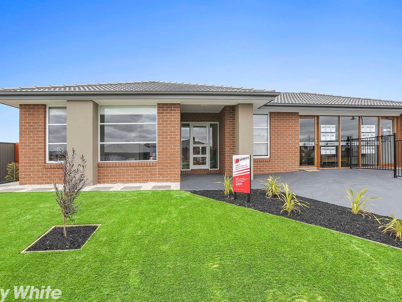 8 Caddys Road, Lara, Vic 3212