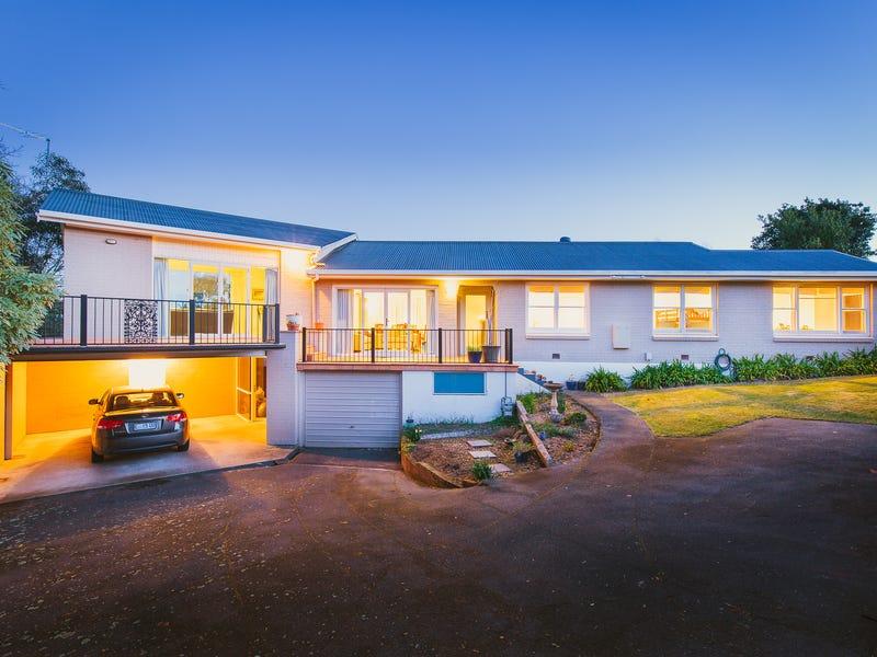 30A Gascoyne Street, Kings Meadows, Tas 7249