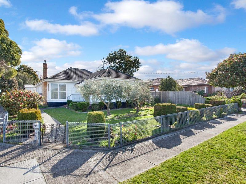 15 Lerina Street, Oakleigh East, Vic 3166