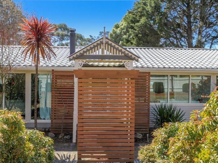34 Bindar Cres, Bundanoon, NSW 2578