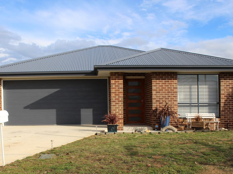 7 Mcewan Court, Tumbarumba, NSW 2653