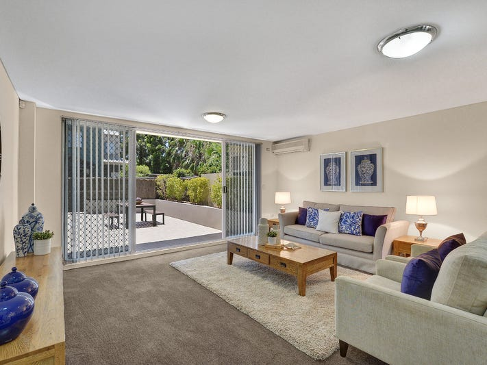 42/104 William Street, Five Dock, NSW 2046