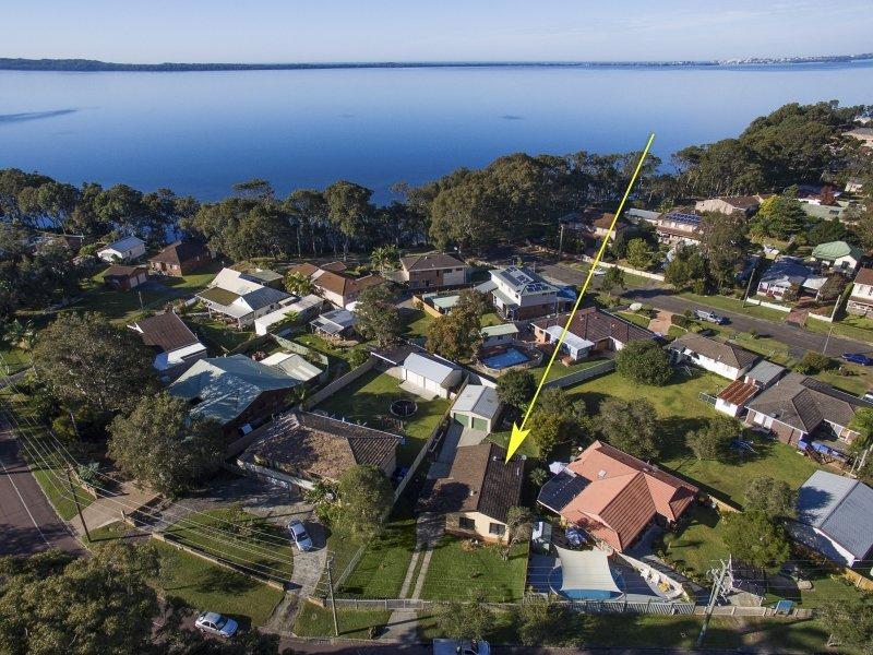180 Tuggerawong Road, Wyongah, NSW 2259