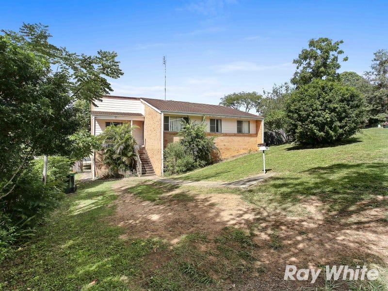 25 Moorhead Drive, South Grafton, NSW 2460