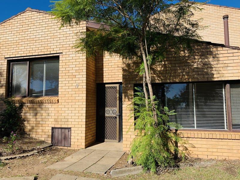 9/2 Whipbird Avenue, Ingleburn, NSW 2565