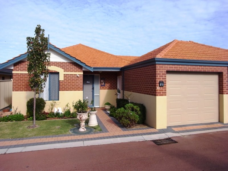 Address available on request, Forrestfield, WA 6058