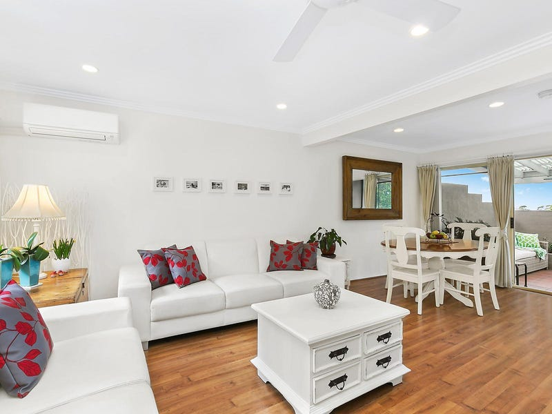 7/375 Crown Street, Wollongong, NSW 2500