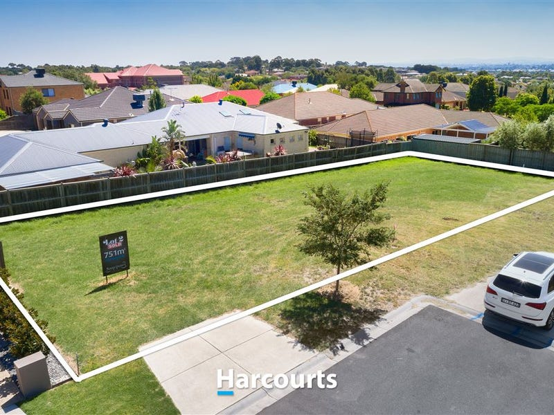 4 Eucalypt Court, Narre Warren South, Vic 3805