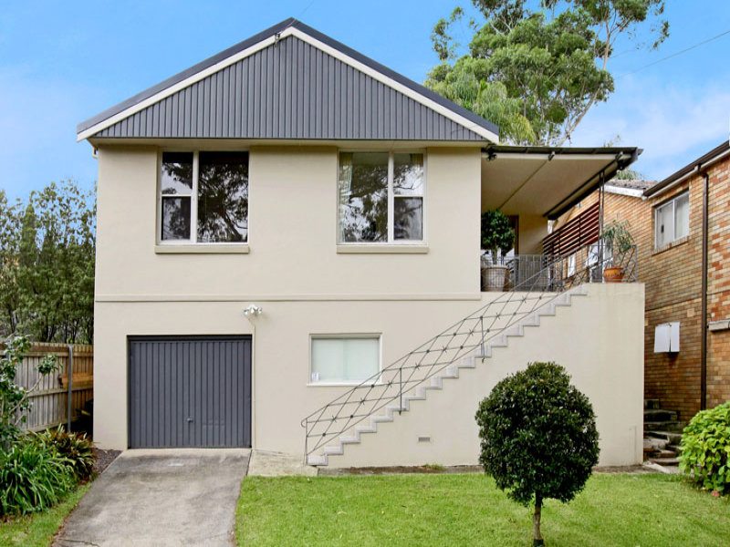 78 River Avenue, Chatswood West, NSW 2067
