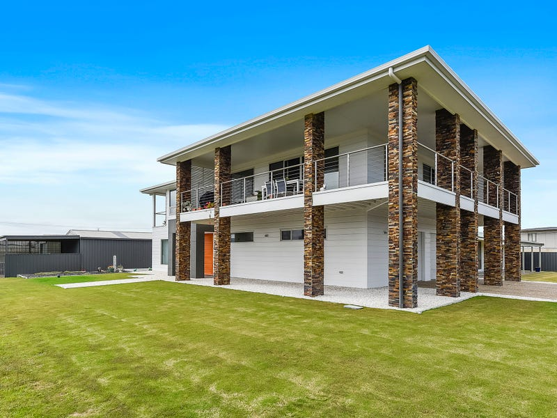 163 Marine Parade, Kingston Se, SA 5275