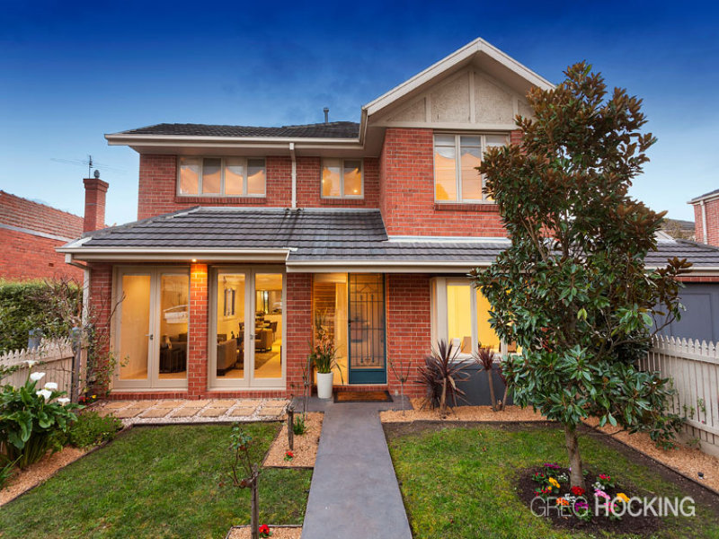 1/49 Begonia Road, Gardenvale, Vic 3185