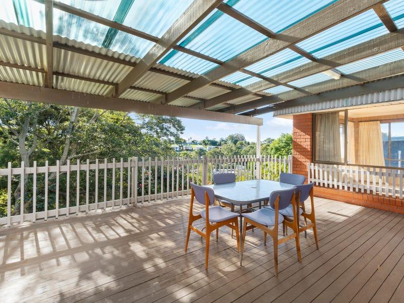 44 Beatus Street, Unanderra, NSW 2526