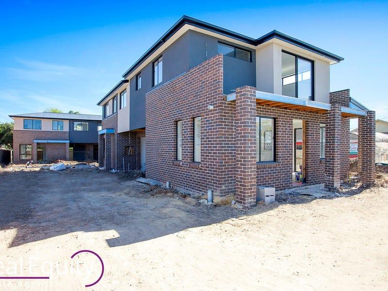 4/149 Nuwarra Road, Moorebank, NSW 2170