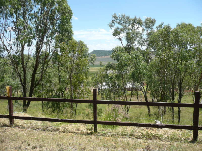 7 Linora, Gowrie Mountain, Qld 4401