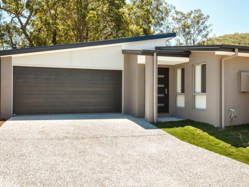 Address available on request, Bahrs Scrub, Qld 4207