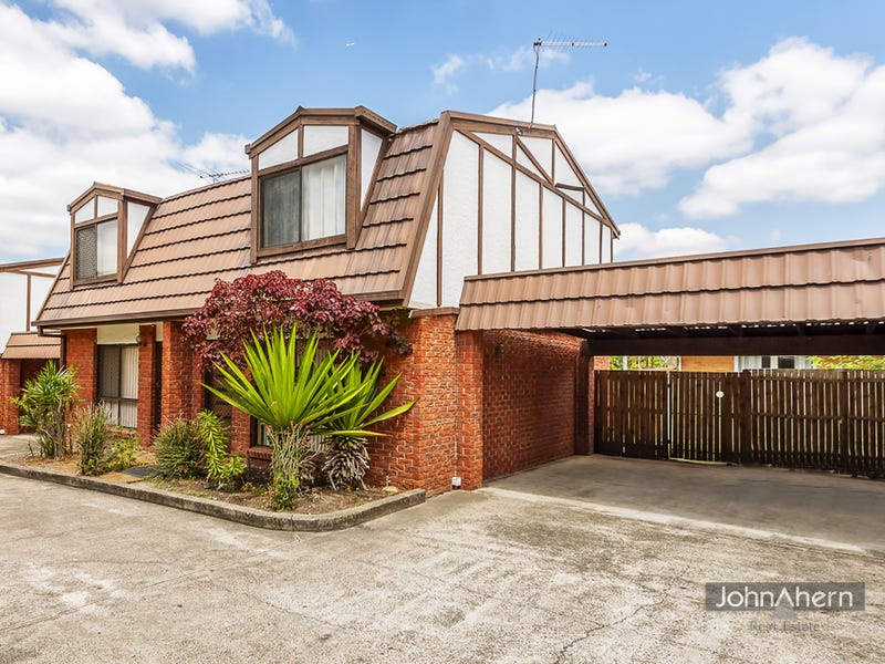 3/24 Garfield Road, Logan Central, Qld 4114