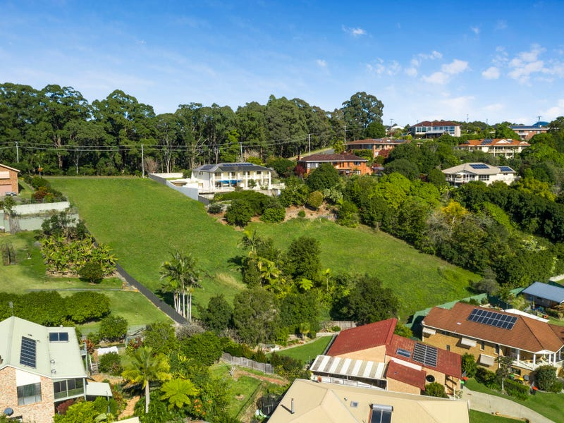 15 Kratz Drive, Coffs Harbour, NSW 2450