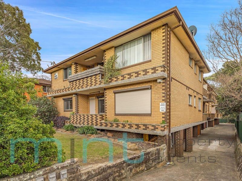 7/1 Hugh Street, Belmore, NSW 2192