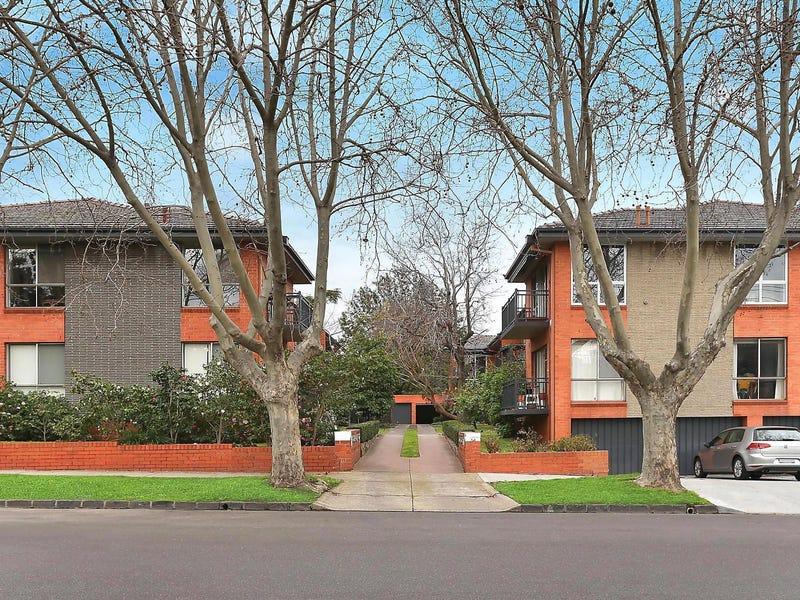 18/34 Rockley Road, South Yarra, Vic 3141