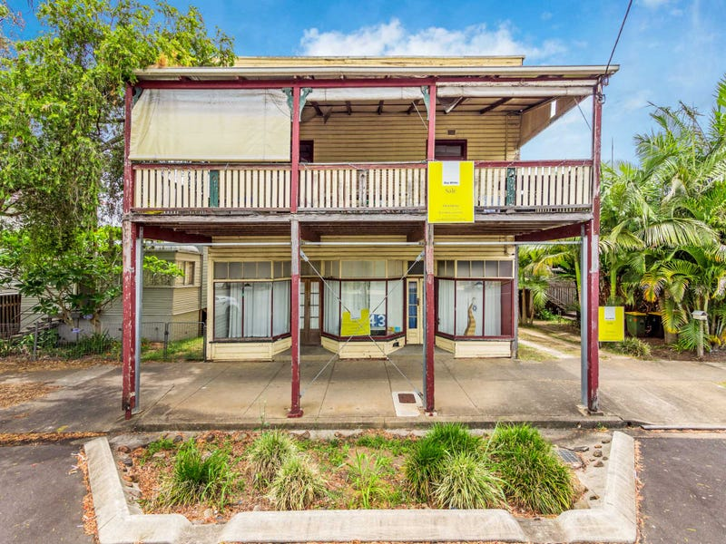 43 Bridge Street, North Lismore, NSW 2480