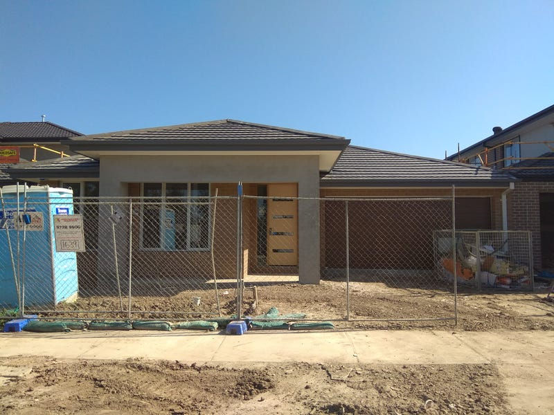 26 Poe Circuit, Officer, Vic 3809